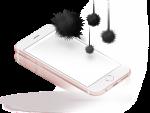 Sidestepper-Schwachstelle überlistet Gatekeeper unter iOS