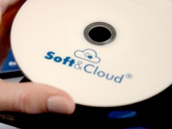 soft-und-cloud (Bild: Soft&Cloud)