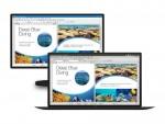 SoftMaker legt überarbeitetes FreeOffice für Windows und Linux vor