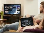 EntertainTV: Runderneuertes IPTV-Angebot der Telekom geht im Mai an den Start