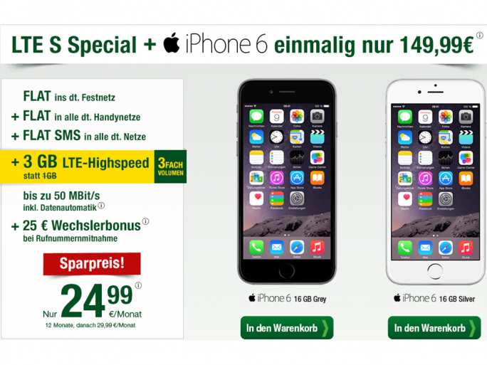 smartmobil_lte-s-special+iphone