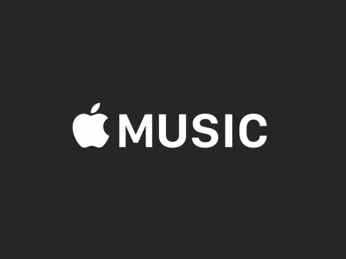 Apple-Music (Bild: Apple)