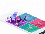 Google zeigt Sharing-App Spaces für kleine Gruppen