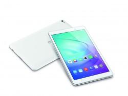 Huawei-Mediapad-T2-10 Pro  (Bild: Huawei)