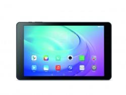 Huawei-Mediapad-T2-10 Pro Schwarz (Bild: Huawei)