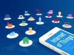 Qnap präsentiert Private-Cloud-Plattform für IoT-Anwendungsentwicklung
