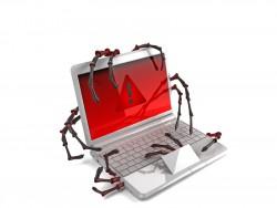 Malware-Shutterstock (Bild: Shutterstock)