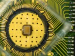 IBM-Forscher heben Flash-Alternative PCM auf die nächste Entwicklungsstufe