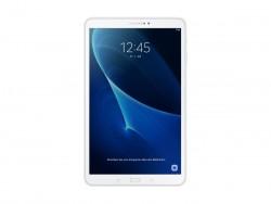 Samsung-Galaxy-Tab-A-10.1-LTE_(SM-T580)_white_front (Bild: Samsung)