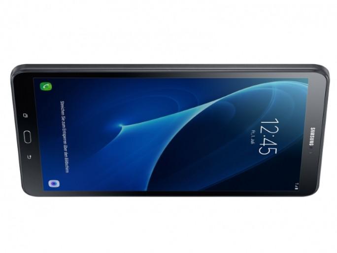 Samsung-Galaxy-Tab-A-10.1-LTE_(SM-T585) (Bild: Samsung)