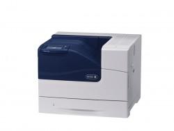 Xerox-Phaser-6700 (Bild: Xerox)