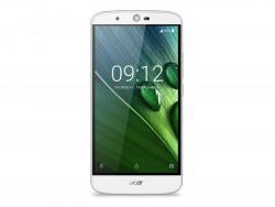 acer_liquid-zest-plus (Bild: Acer)