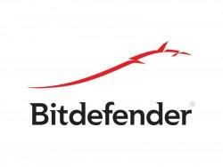 bitdefender-2016 (Bild: Bitdefender)