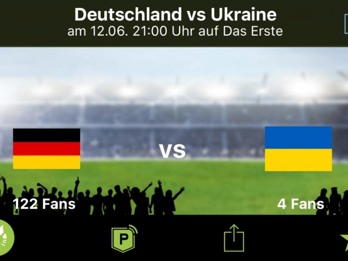 em2-Spielansicht_aufmacher (Screenshot: Couchfunk)