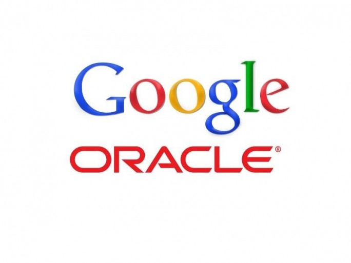 google-oracle (Bild: Oracle)