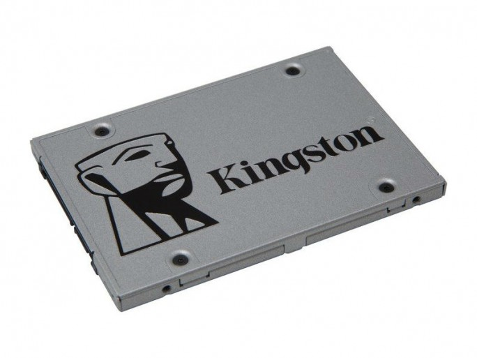 kingston-ssdnow-uv400 (Bild: Kingston)