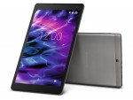 10,1-Zoll-Tablet Lifetab P10506 ab 25. Mai bei Aldi Nord