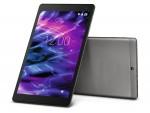 10,1-Zoll-Tablet Lifetab P10506 gibt es ab 2. Juni auch bei Aldi Süd für 199 Euro