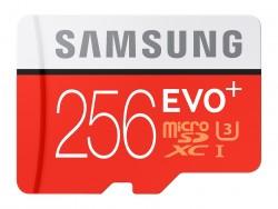 microSD_Evo_Plus (Bild: Samsung)