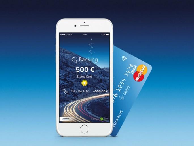 telefonica-o2-banking (Bild: Telefónica)
