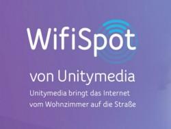unitymedia_wifispot (Bild: Unitymedia)