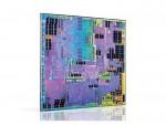 Intel entwickelt künftig keine Smartphone-Prozessoren mehr