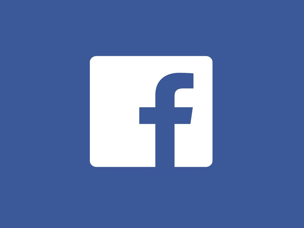 Www. Facebook. De