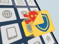 Das Fraunhofer SIT hat gravierende Schwachstellen in Sicherheits-Apps für Android entdeckt (Bild: Fraunhofer SIT)