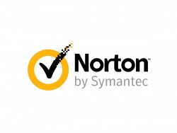 Norton (Grafik: Norton)""