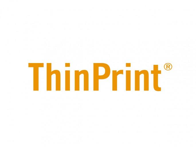 ThinPrint (Grafik: ThinPrint)