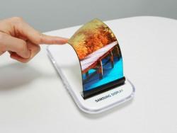 samsung-flexibles-oled-display (BIld: Samsung)