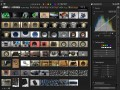 Corel Aftershot Pro 3 (Screenshot: Mehmet Toprak)