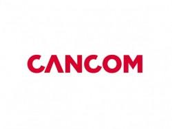 Cancom (Grafik: Cancom)