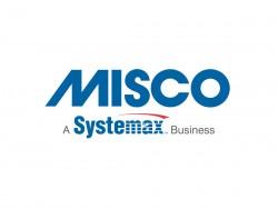 Misco (Grafik: Misco)