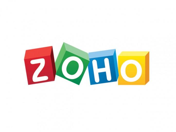 Zoho (Grafik: Zoho Corp.)