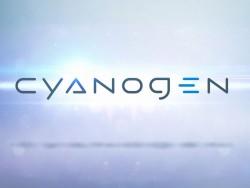 Cyanogen (Grafik: Cyanogen)