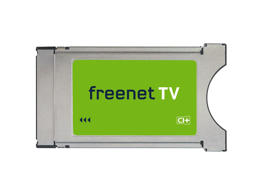 freenet tv empfang von privatsendern ber dvb t2 hd kostet 69 euro pro jahr. Black Bedroom Furniture Sets. Home Design Ideas