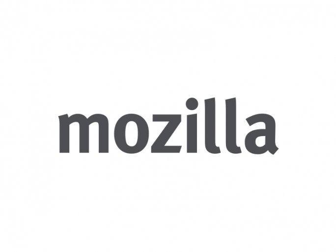 Mozilla (Bild: Mozilla)
