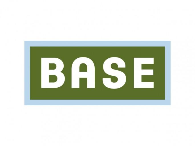 Base (Bild: Telefónica)