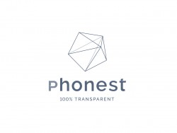 Phonest (Grafik: Phonest)