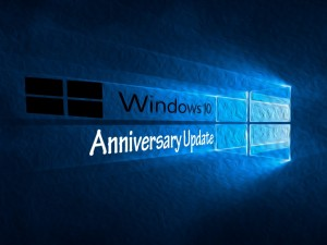 Windows 10 Anniversary Update als ISO-Datei (Bild: ZDNet.de)