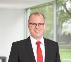 Jörg Zeuner (Bild: KfW Bildarchiv / Gaby Gerster)