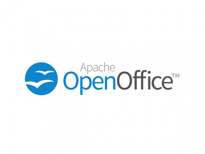 Apache OpenOffice (Grafik: Apache)