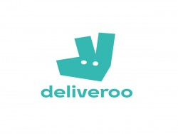Deliveroo (Grafik: Deliveroo)