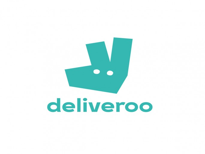 Deliveroo (Grafik: Deliveroo)