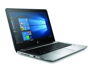 HP ProBook 400 G4 (Bild: HP