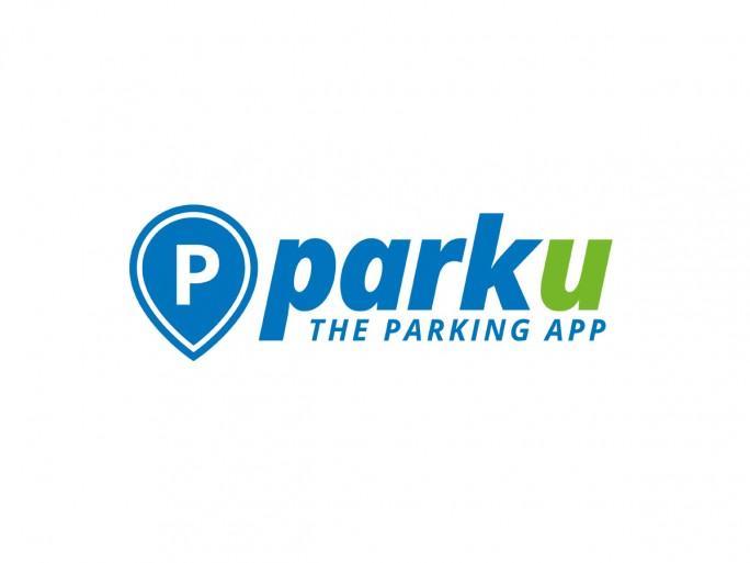 ParkU (Grafik: ParkU)