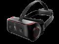 VR820 (Bild: Qualcomm)