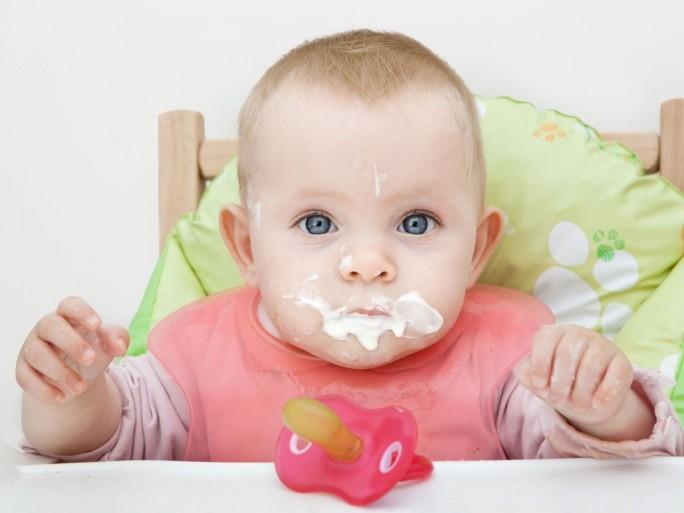 Kinderfoto (Bild: Shutterstock: Patrick Breig)