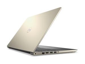Dell Vostro 5568 (Bild: Dell)